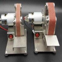 330*10MM 330*15MM 330*25MM 330?30MM sandpaper belt sand paper belt sanding pad sandpaper for grinder wheel belts 40-600mesh