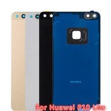 Top quality For Huawei P10 Lite Door Housing Case P