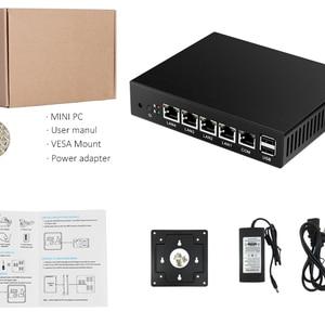 Cheap VPN server computer Inte