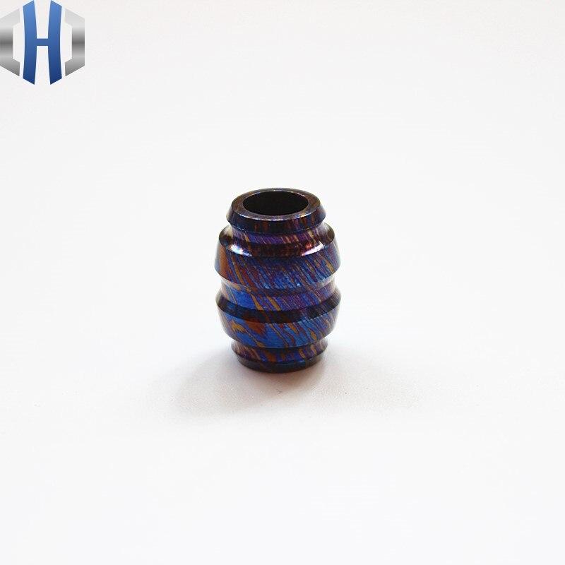 de jóias pulseira zíper pingente