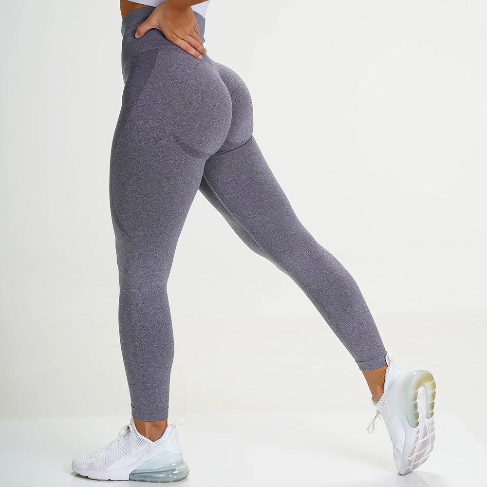 leggings calças de treinamento em execução 12 cores