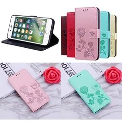 На Алиэкспресс купить чехол для смартфона for lg k51 case leather silicone wallet cases phone case flip magnetic cases cover for lg k50s k40s x2 k30 2019 k20 q70 k11 k10