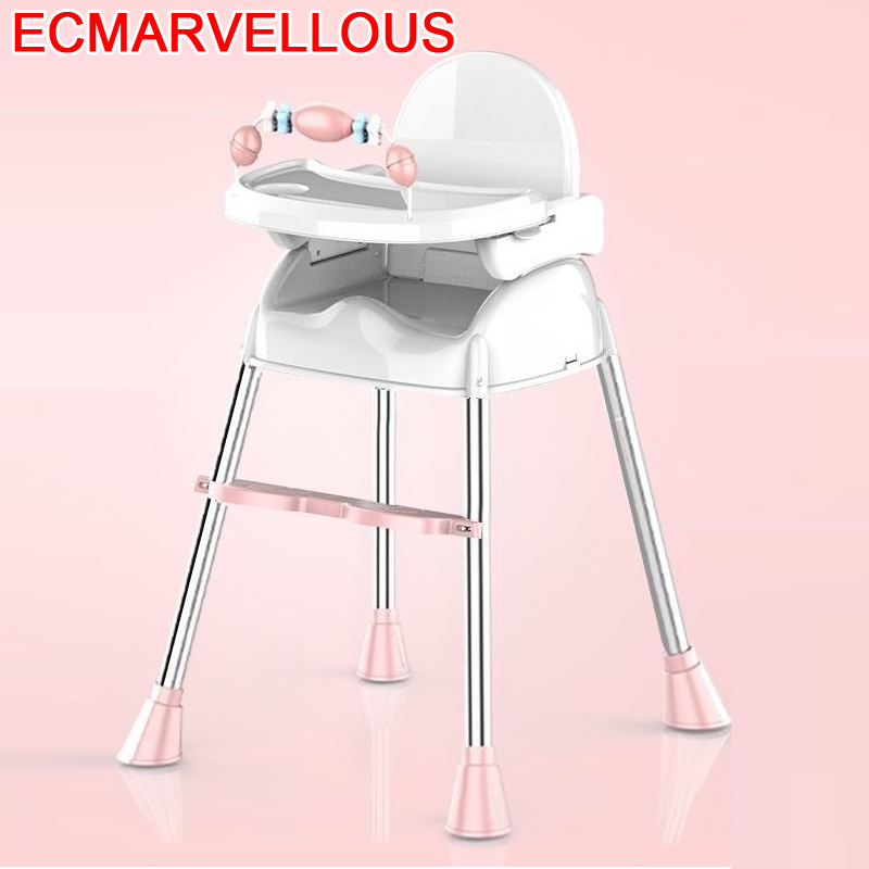 Designer Armchair Poltrona Chaise Sillon Infantil Stoelen Stool Child Cadeira Fauteuil Enfant Silla Kids Furniture Baby Chair