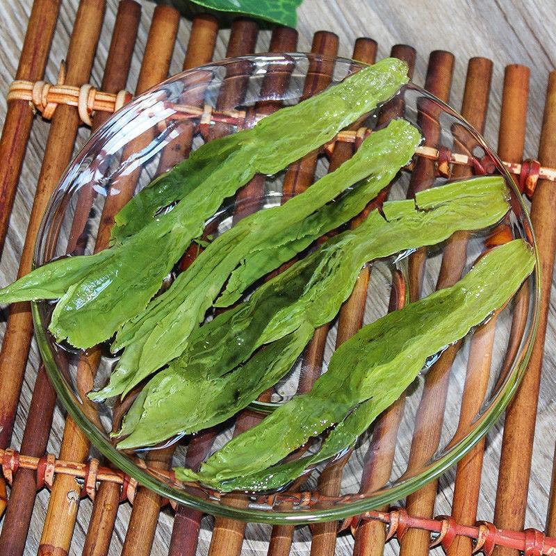 Anhui Tai Ping Hou Kui  Monkey King China Green Tea  Taiping Houkui Loose Tea Taipinghoukui 2
