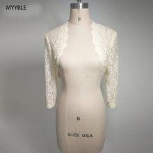 Myyble elegante 2020 Новые стационарные женские манги 3/4 длинная