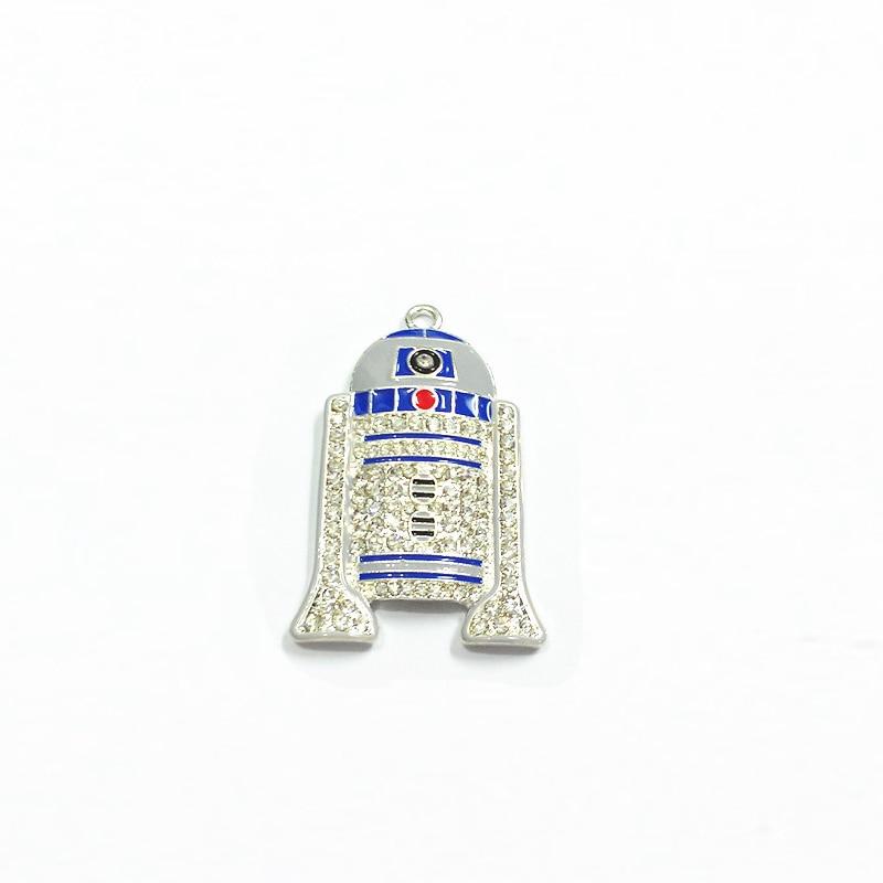Новинка! 43 мм * 30 мм 10 шт./лот робот Стразы Подвески Бесплатная доставка!rhinestone pendantspendant lotlot pendants -