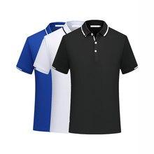 P8 masculina carta t camisa masculina cor sólida manga curta camiseta verão casual topo de algodão moda streetwear carta t