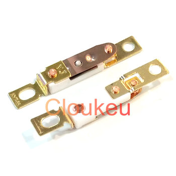 Temperature switch protector ST-12 60/65/70/75/80/85/90/95/100/105/110/115/120/125/130/135/140/145/150C degree image