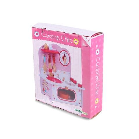 brinquedos para criancas mini cozinha fogao