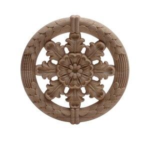 Wood Applique Wood Mouldings O