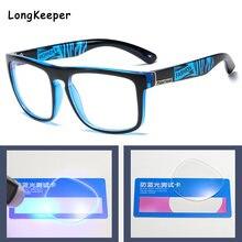 Синий светильник фильтром очки Для женщин квадратных нерд компьютерные