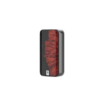 D'origine Vaporesso LUXE 2 Mod TC 220W Vape Puissance par Double 18650 Batteries Coupe Cigarette Électronique Vaporesso NRG-S Réservoir Vape