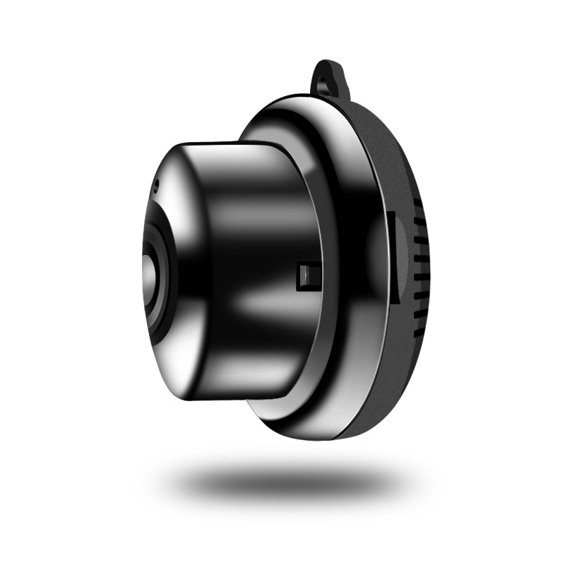 Wireless Wifi ip Camera Full HD 1080P Video Surveillance Security Mini Camera Night Vision Baby CCTV Webcam