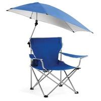 Açık eğlence katlanır sandalyeler taşınabilir balıkçılık sandalye plaj tente sandalye kroki sandalye kamp kendini sürüş balıkçılık sandalye