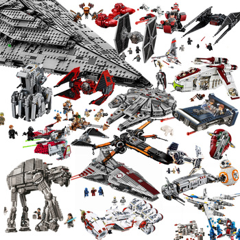 Купон Мамам и детям, игрушки в Shop5050001 Store со скидкой от alideals