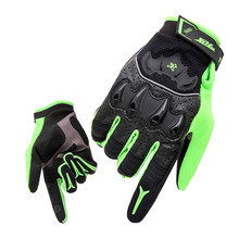 BATFOX Men Cycling Gloves Winter Full Finger Bike Gloves Breathabe Warm Mitten Outdoor Sport Shockproof MTB Road Bicycle Gloves coolchange winter cycling gloves touch screen gel bike gloves sport shockproof mtb road full finger bicycle glove for men woman