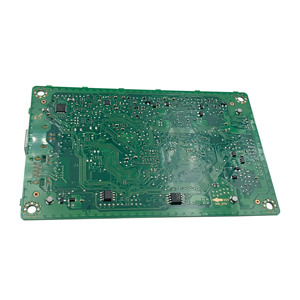 Image 3 - Formter PCA ASSY placa base para Samsung SL M2070, SL M2071, 2070, M2070, JC92 02688B