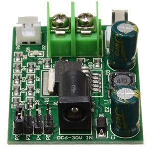 Image 3 - 1 adet yeni dayanıklı 1.2 ~ 24V 2.4 3.6 12V ni cd Ni MH NiCd piller şarj modülü şarj kurulu 51*38mm araçları