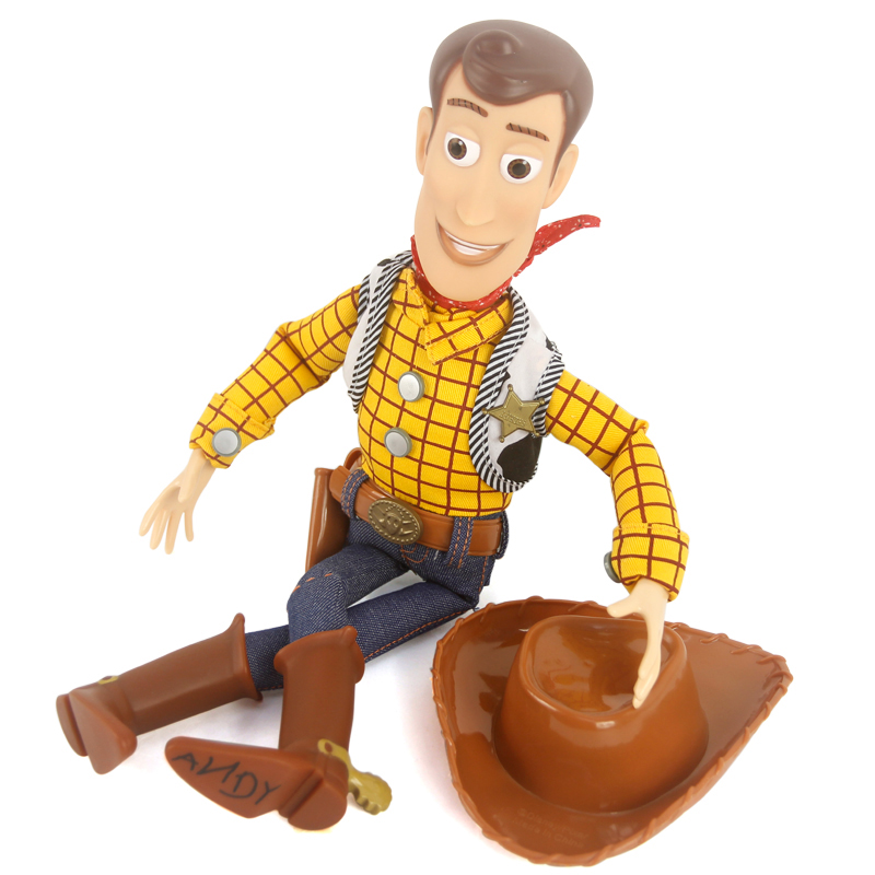 16-Toy-Story-3-4-Talking-Woody-Action-Figures-Collectible-Model-Doll-Toys-For-Children-Christmas (3)