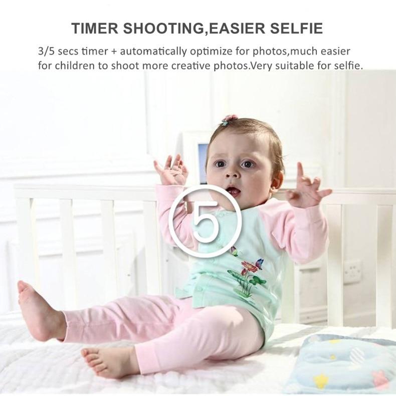 Cheap Câmeras point-and-shoot