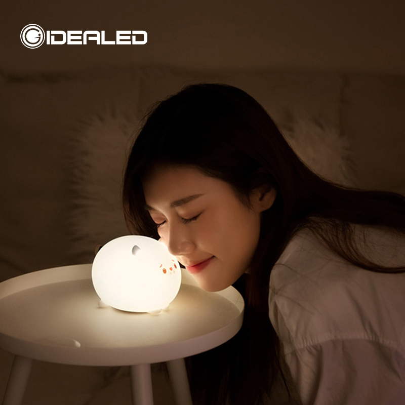 bulbfeeding luz ambiente colorida 04