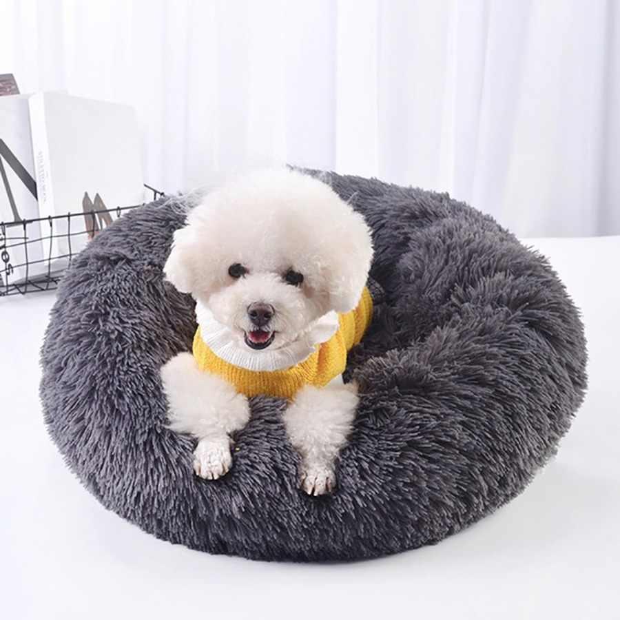 12 colores alfombra suave para mascotas puede lavar cama perrera para gatos y perros