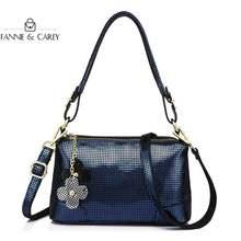 Женские дизайнерские сумки tassen dames модные из натуральной