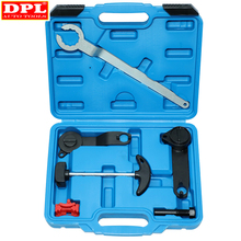 Timing Tool Set for EA211 VW Golf 7 mk7 VII Jetta 1.2 1.4 TSI TGI Petrol Engine Timing Camshaft Tool Set