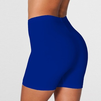 Summer vintage high waist shorts women sexy biker shorts short feminino cotton neon green black shorts sweatpants 4
