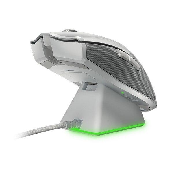 Mouse Gamer Sem Fio Razer Viper Ultimate - Razer Chroma, 20000DPI, 8 Botões - RZ01-03050500-R3M1 3