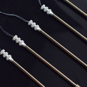 3/6/12pcs Stainless Steel Broadheads Arrowhead Slingshot Catapult Dart Hunting Shooting Fishing Slingshot fishing arrows fishing 5