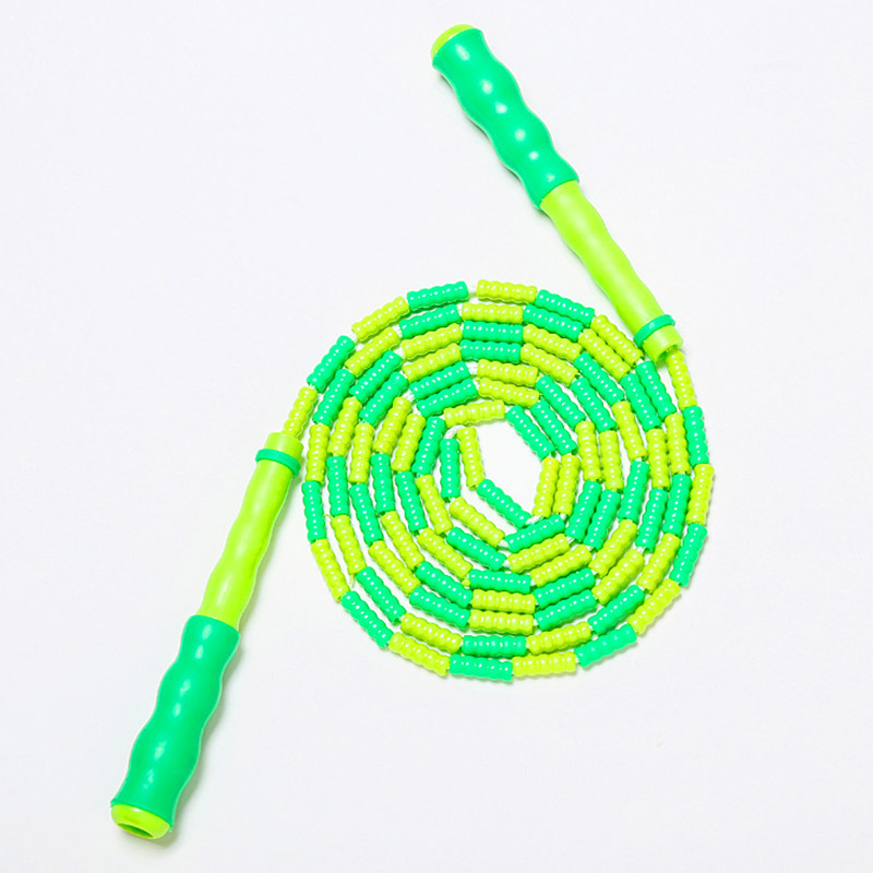 tangle-livre pular corda para esportes ao ar