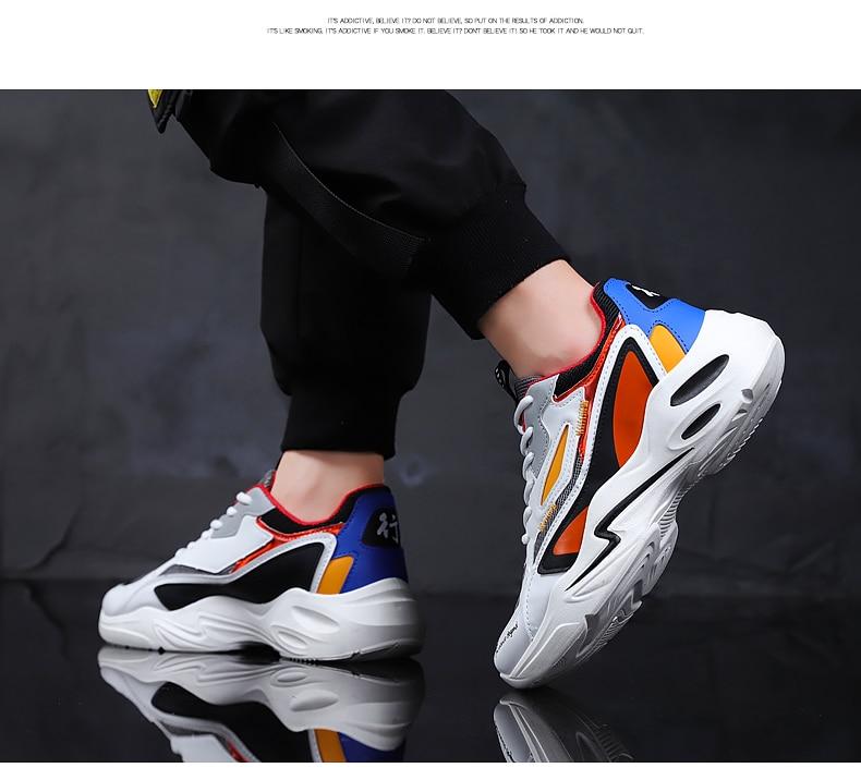 H60c1bc2ee5b24d4a841e2c0fbf0d2f9cR Men's Casual Shoes Winter Sneakers Men Masculino Adulto Autumn Breathable Fashion Snerkers Men Trend Zapatillas Hombre Flat New
