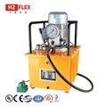 DB150-D1 1 5 кВт 220 В 30л инструмент двойного действия Электрический гидравлический насос