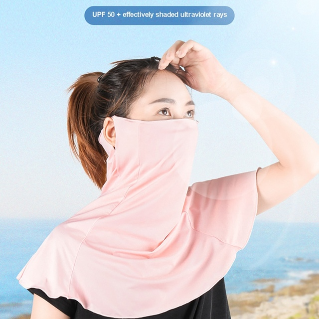 Solid Color Multi-Function Seamless Quick-Drying Visor Anti-Sweat Belt Hair Bandana Outdoor Sportswear Accessories 1