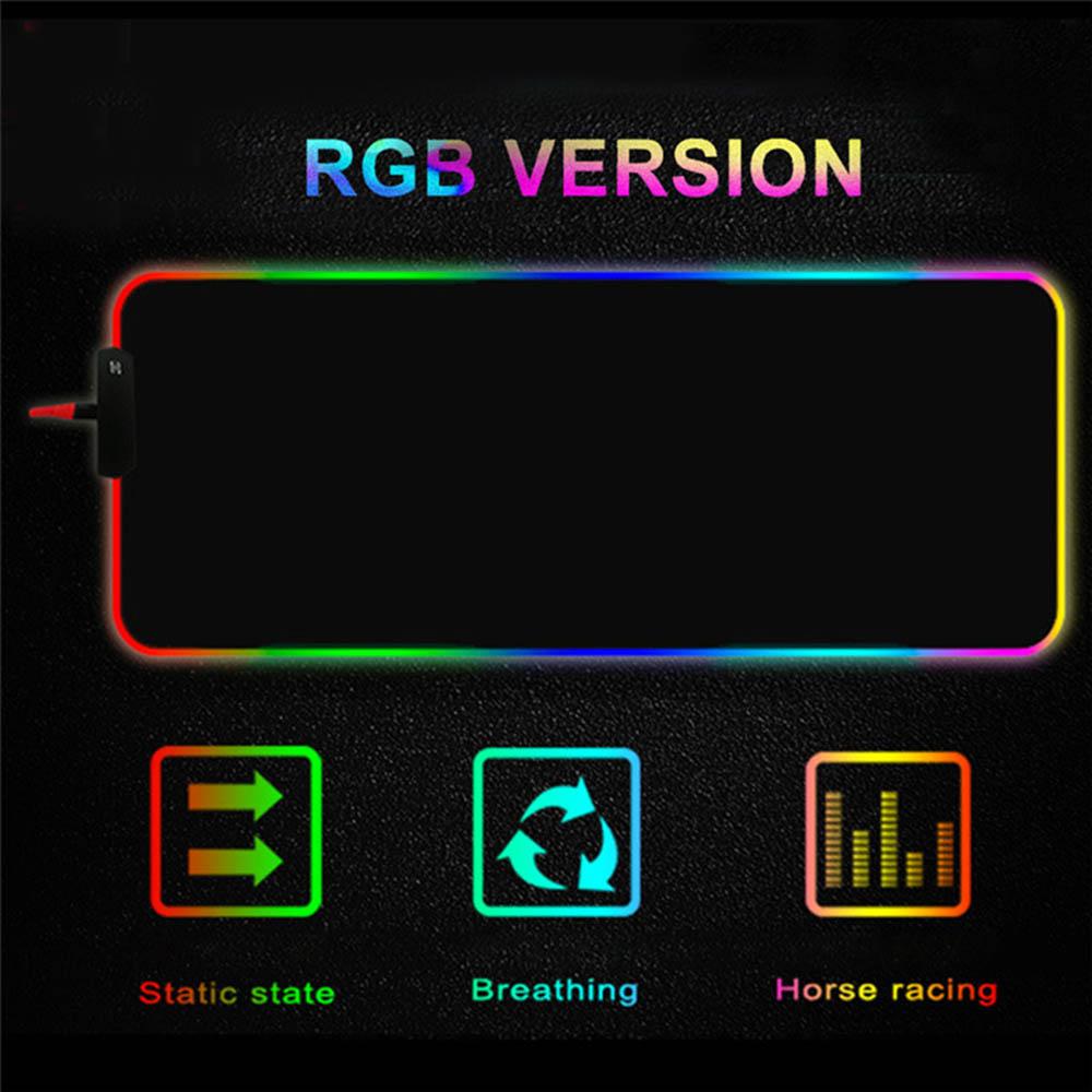 H60c3f86c39ba4e50919f02ae3e91b7ccR - Anime Mousepads