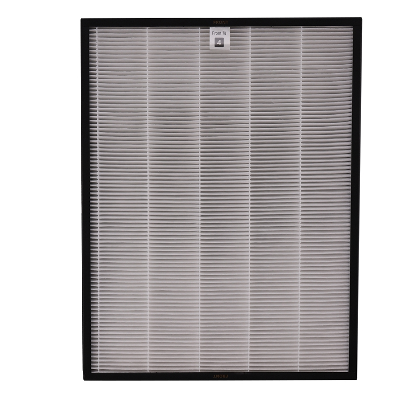 AC4144 HEPA Filter For AC4014 AC4072 AC4074 AC4083 AC4084 AC4085 AC4086 Air Purifier Parts