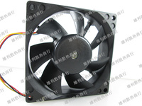 New Flow Fan FP 108EX S1 B 220V Pure Copper Wire 17250 17251
