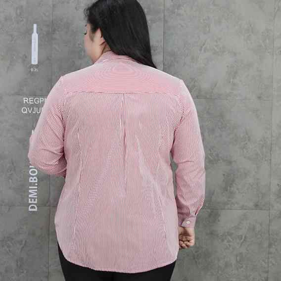 Plus tamanho 8xl 9xl ol trabalho elegante blusas e blusas bluzka damska mulher 2020 roupas feminina dj682