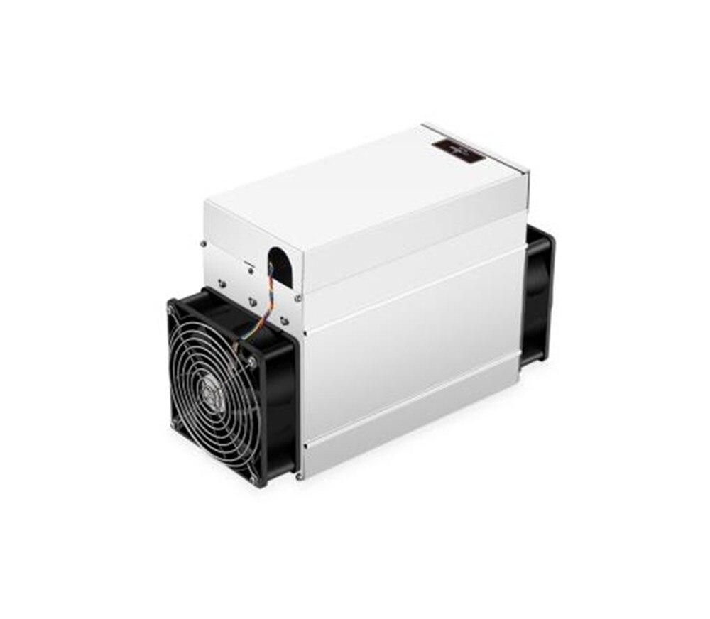 BITMAIN used Asic BTC Miner AntMiner S9 SE 16TH/S Bitcoin BCH Miner Better Than Antminer S9 13.5t 14t S9k S11 S15 S17 T9+ T15 4