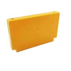 Image 3 - 10PCS Game cartridge shell voor n van plan