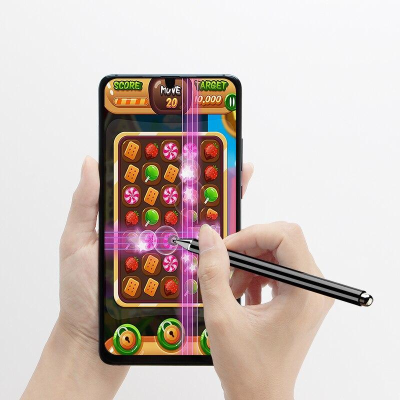 toque para iphone 12 pro max 12 02