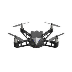 Uav Mini Drone With Camera Hd 1080P App Rc High Lever Flight Stability Quadcopter Aircraft Selfie Drones With Carrying Case