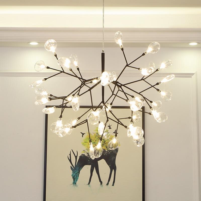 cheapest Modern LED Ceiling Light 36W 45W Home Lighing 5000K Kitchen Bedroom Bathroom Lamp Ultrathin Surface Mounting Ceiling Lamp