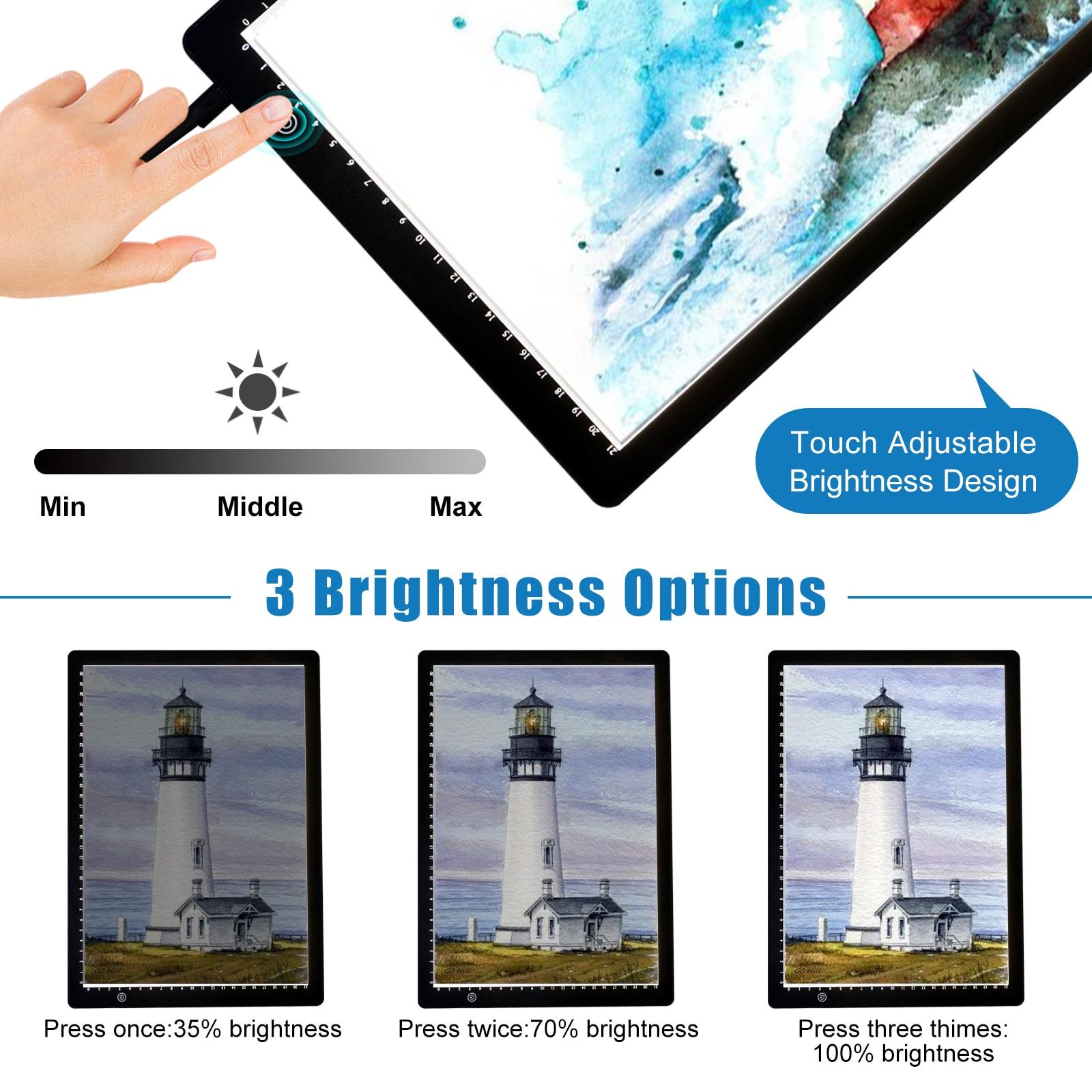 Cheap Tablets digitais