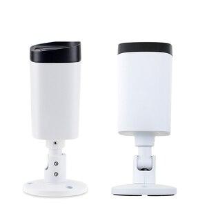Image 3 - 도매 Dahua IPC HFW4431R Z 4 개/몫 4MP 카메라 2.7 12mm VF 렌즈 동력 줌 IP 카메라 지원 60m IR 범위 주야