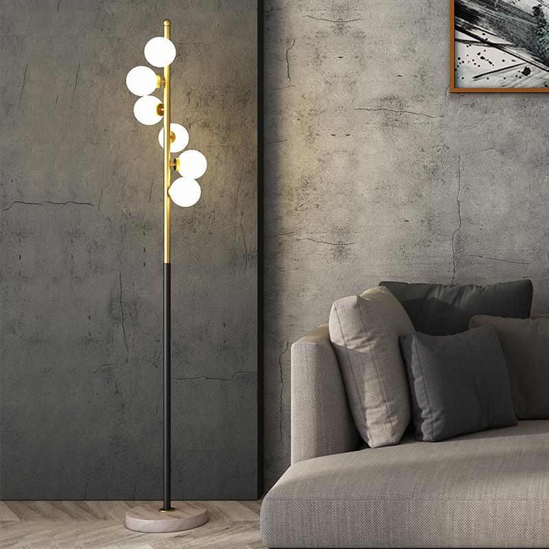 Floor Lamp Studio Dining Room Bedside