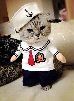 颜色06水手变身装