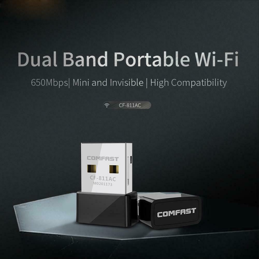 Atheros AR9280 2 4ghz 5ghz WiFi Network Card Standard Size