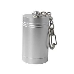 12000GS magnes narzędzie do usuwania zabezpieczeń Eas silny magnetyczny pocisk odłącznik bezpieczeństwa odłącznik Tag odłącznik klucz Lockpick Anti theft Droppshing w Systemy EAS od Bezpieczeństwo i ochrona na